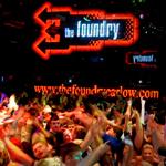 foundry_btn