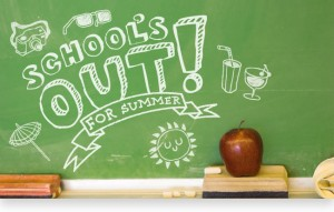 schools-out-for-summer (1)